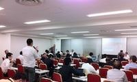 第 4 回 ispp 全体会議 20110513